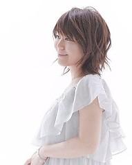 Yonekura Chihiro