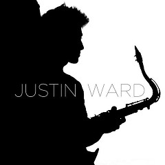 Justin Ward