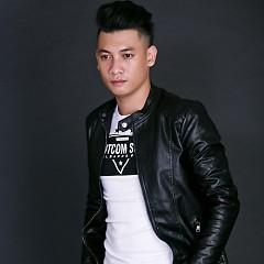 Dương Gia Khánh