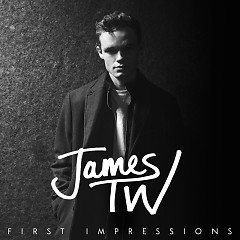 First Impressions (EP)