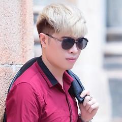 Nguyễn Hưng Dũng
