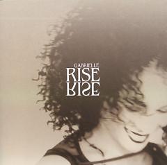 Rise - Gabrielle