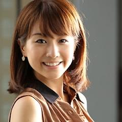 Tanaka Minami