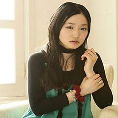 Yuuko Ando