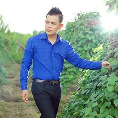 Minh Nhật