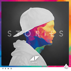 Stories  - Avicii