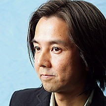 Takano Hiroshi