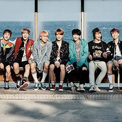 Nghệ sĩ BTS