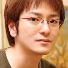 Satoru Kosaki
