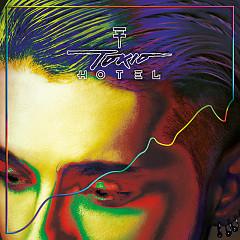 Kings Of Suburbia (Deluxe Version) - Tokio Hotel