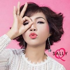 Sally Q