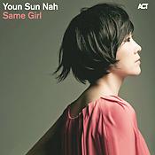 Nah Youn Sun