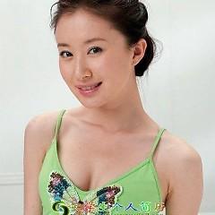 Trương Thanh Phương