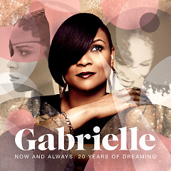 Now And Always 20 Years Of Dreaming (Greatest Hits) (CD2)
