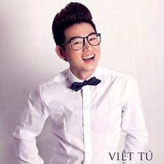 Việt Tú