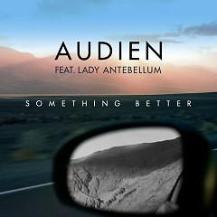 Something Better (Single)