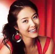 Ock Ju Hyun