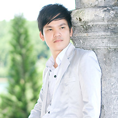 Dương Anh Tâm