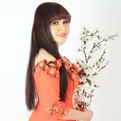 Kim Hạnh