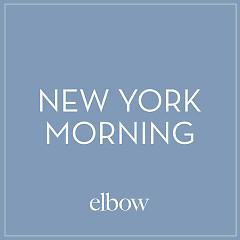 New York Morning (Single)