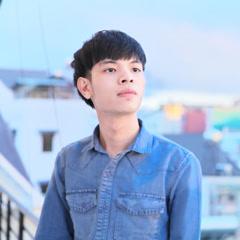 Quang Thịnh