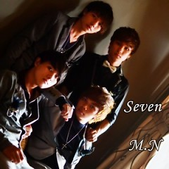 Seven M.N Band