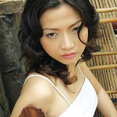 Kim Chung