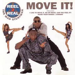 Reel 2 Real