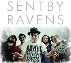Sent By Ravens