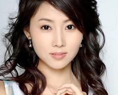 Tong Li