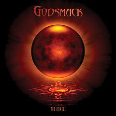 The Oracle - Godsmack