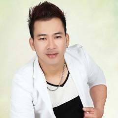 Hoàng Lê Hải