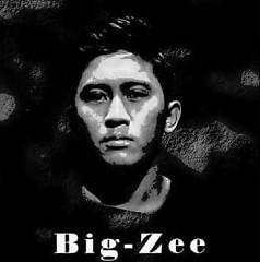 Big Zee