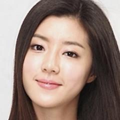 Han Byul