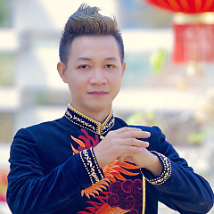 Trương Bảo Khang