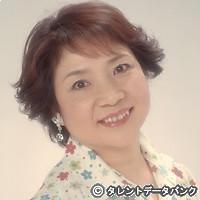 Kumiko Oosugi