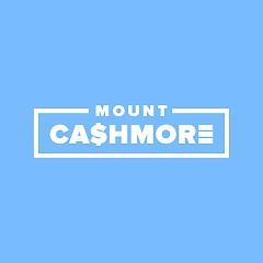 Mount Cashmore