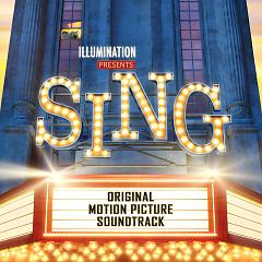 Sing (OST)