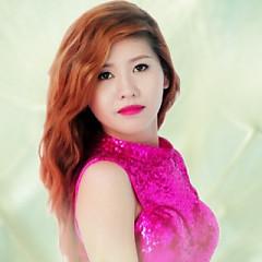 Phạm Thiên Kiều