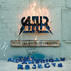 When The World Comes Down (CD1)