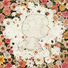 Flowerwall - Kenshi Yonezu