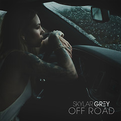 Off Road (Single)