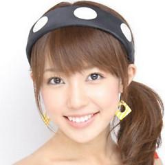 Ai Kawashima