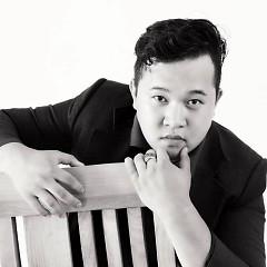Lâm Minh Thắng