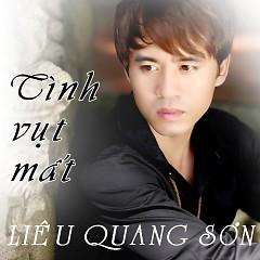 Liêu Quang Sơn
