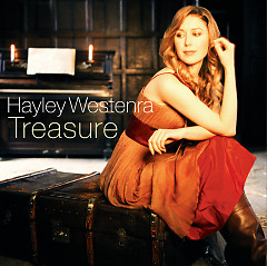 Celtic Treasure - Hayley Westenra