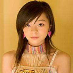 Mai Mizuhashi