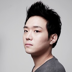 Dong Woo