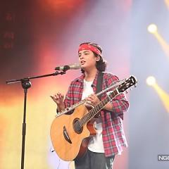 Jayden Trịnh