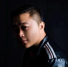 Eric Huỳnh